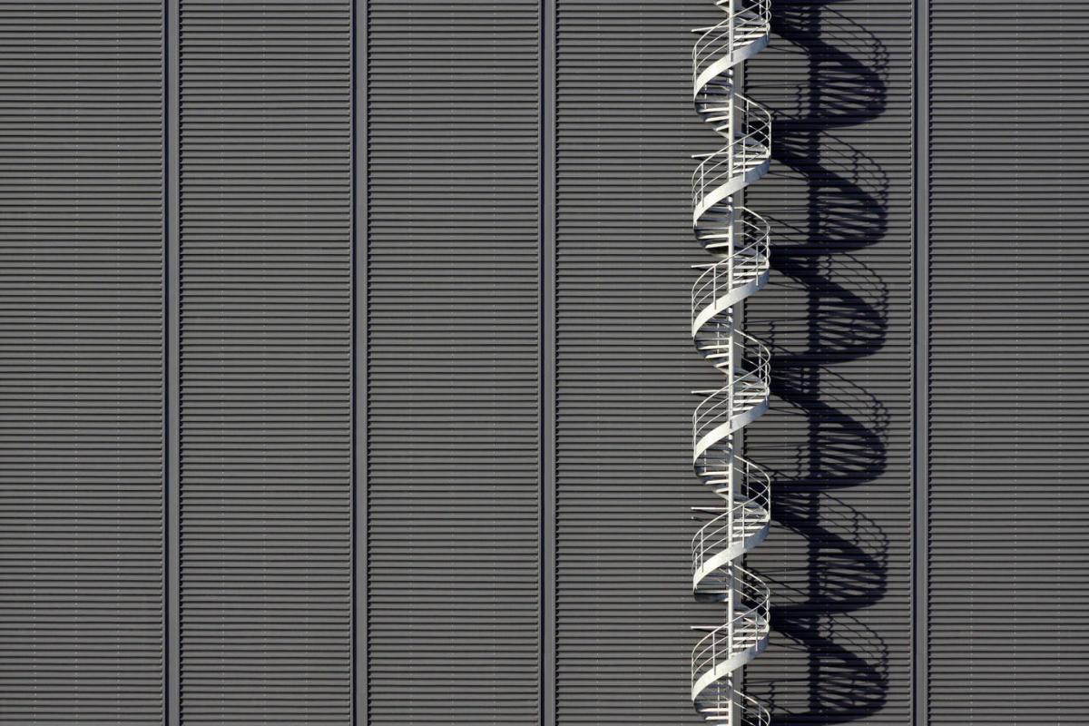 image-architecture_desktop