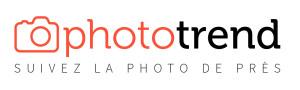 logo-Phototrend_2x