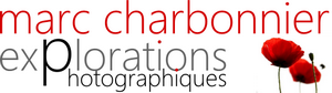 logomarccharbonnier350-1