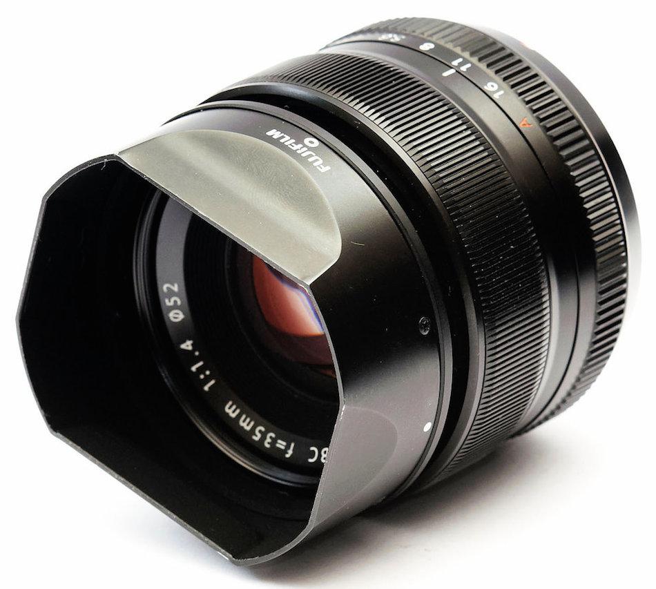 new-fujifilm-xf-35mm-f1-4-lens-development