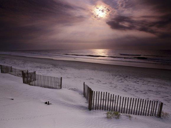 plage-en-hiver_w580_h435